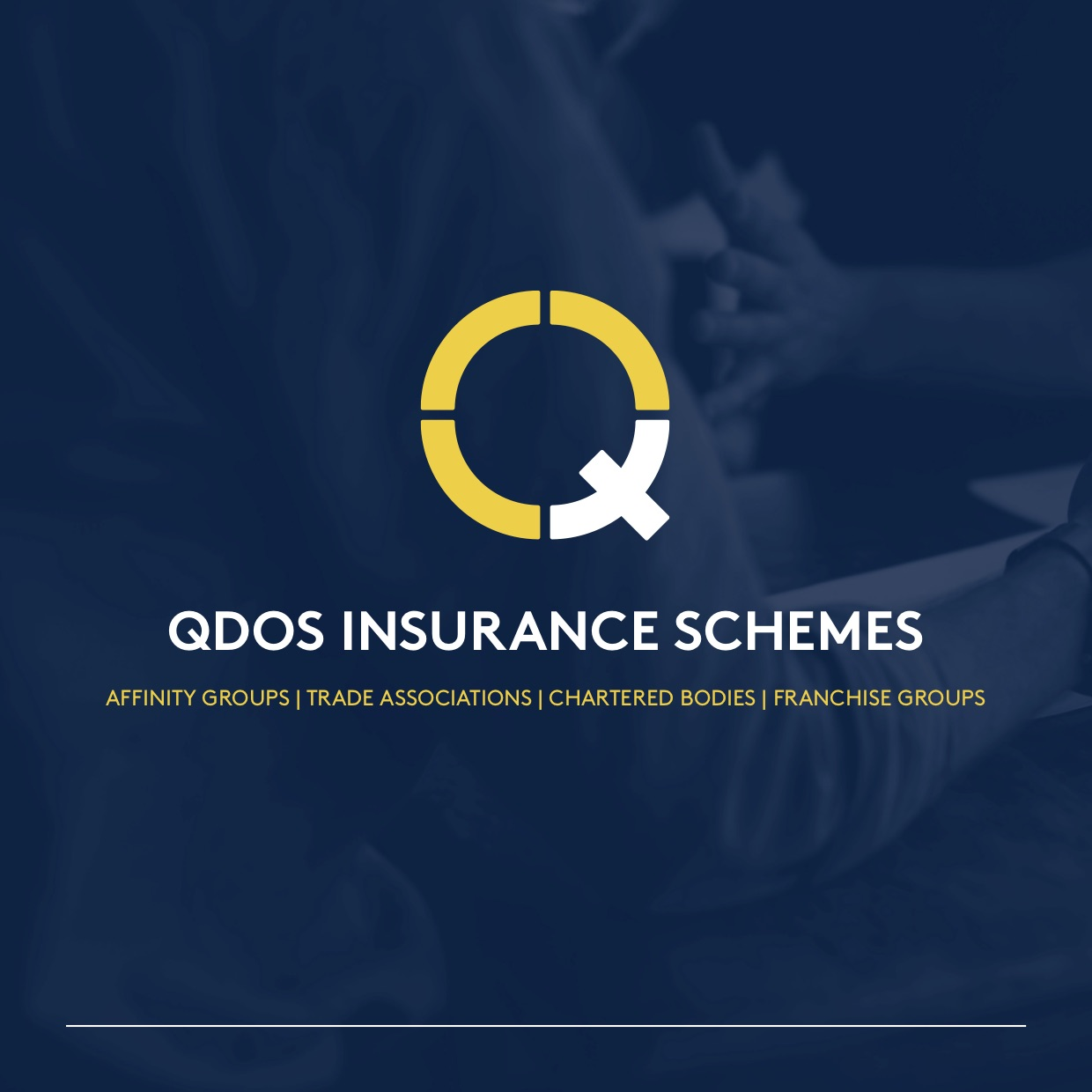 QDOS COMMERCIAL SERVICES PROVIDING YOUR BUSINESS WITH THE TOOLS AND RESOURCES TO MANAGE IR35 CHANGES IN THE PRIVATE SECTOR