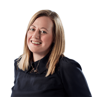 Kate Cox – Employment Status Manager – for IR35 services for accountants